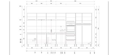 Plan technique cuisine id es d 39 images la maison for Logiciel implantation cuisine
