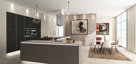 logiciel dcoration intrieur good design architecte du charming logiciel amenagement interieur. Black Bedroom Furniture Sets. Home Design Ideas